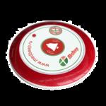 Med-22 многофункциональная кнопка вызова