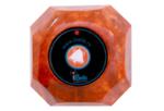 iBELLS 301 - Кнопка вызова персонала (Дерево)